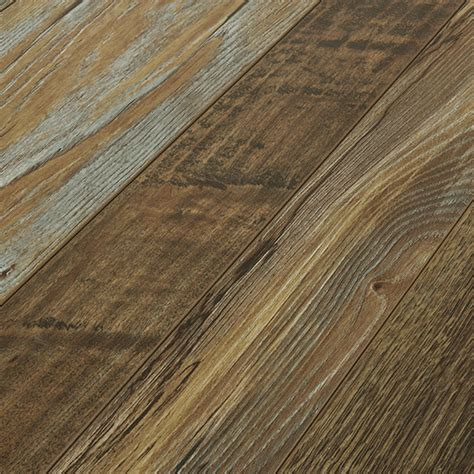 laminate 12mm flooring armstrong architectural remnants woodland reclaim old original dark 12mm laminate flooring l3101