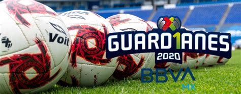Liga MX: Partidos y horarios de la jornada 13 del ...