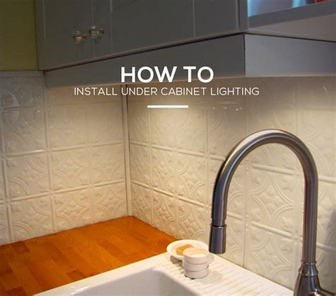 how to hide under cabinet lighting wires kitchen guide how to install under cabinet lighting in 6