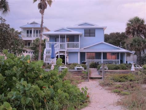 charming cottage by the sea 5 bedrooms homeaway