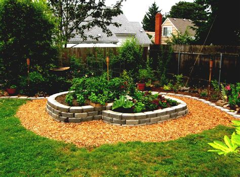 landscaping a small hill garden landscape garden hill landscaping ideas pictures small goodhomez com