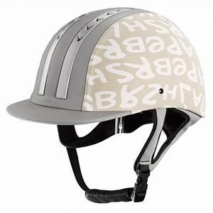 Cool Horse Riding Hat For Kids Helmets Au H01