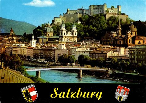 World Come To My Home 0614 2308 2357 3219 Austria