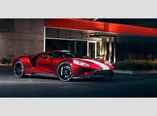 2018 Ford GT NYC 2018 Ford GT Brooklyn 2018 Ford GT Lease