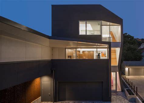 big house robert maschke architects archdaily