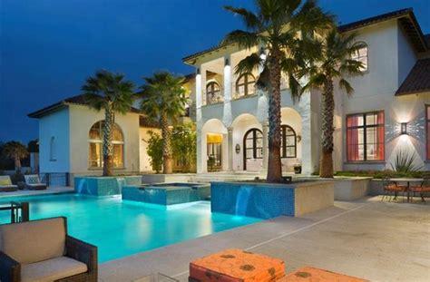 million mansion  austin tx homes   rich