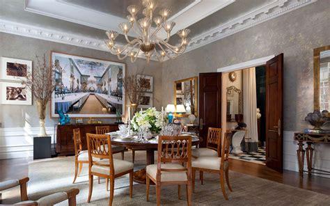 home interior images photos beautiful home interior decosee com