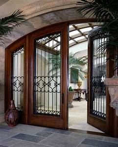 beautiful front entry doors vintage doors With exterior door designs for home