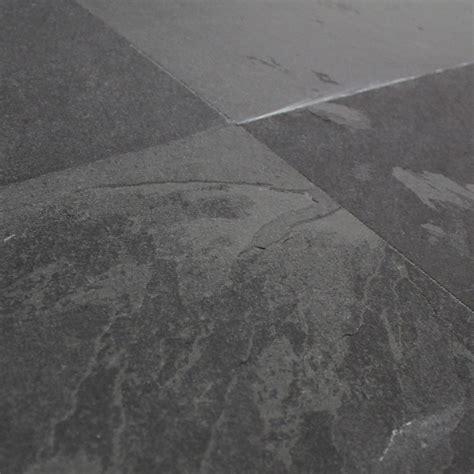 carrelage ardoise cuisine carrelage ardoise naturelle montauk 60x60 cm