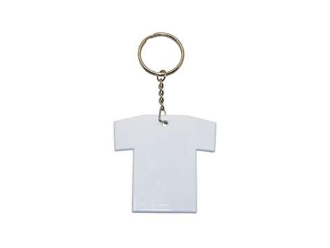 tile keychain template plastic keychain t shirt bestsub sublimation blanks