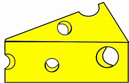 Yellow Clip Clipart Cheese 20art 20clip Cliparts