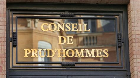 bureau de conciliation prud hommes audience de jugement prud 39 hommes avocat droit du travail