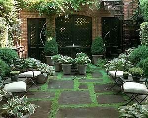 Urban Gardening Definition : 25 best ideas about courtyard gardens on pinterest mens hats uk courtyards and define urban ~ Eleganceandgraceweddings.com Haus und Dekorationen