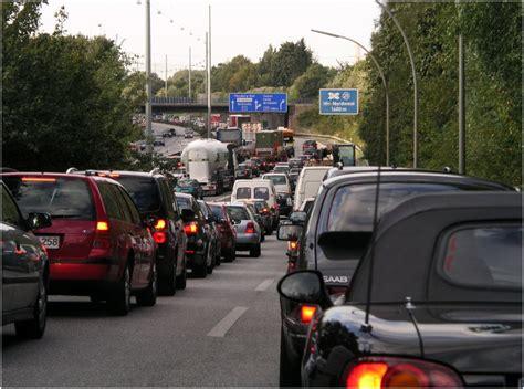 benzinverbrauch pro 100 km deutschland bremst partei mensch umwelt tierschutz