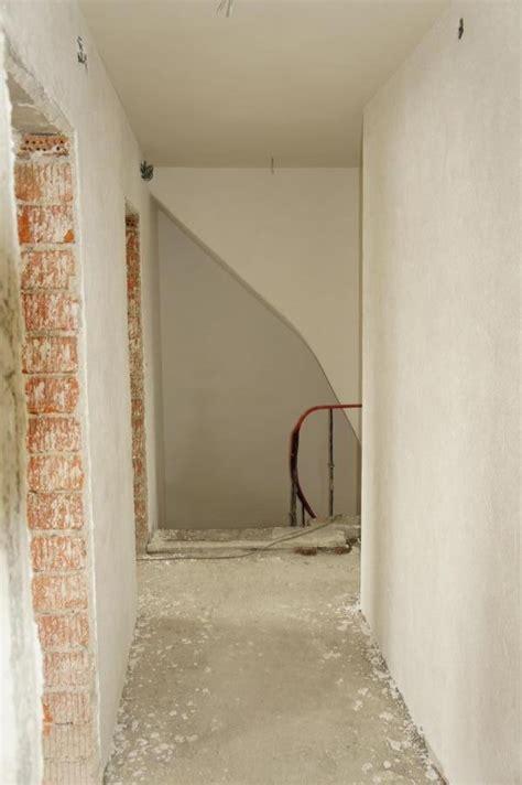 Flur Gestalten Treppenaufgang by Flur Diele Flur Treppenaufgang Wir Haben Dieses Haus