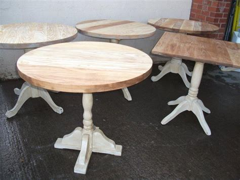 used shabby chic furniture for sale secondhand vintage and reclaimed shabby chic furniture