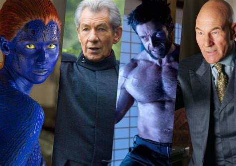 characters mutant worst movie ranked indiewire