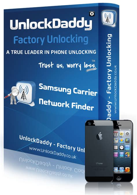 samsung smartphone warranty check fast cheapest reliable iphone unlock solutions samsung