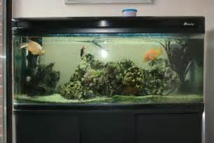 10ft fish tanks for sale aquariums large acrylic 10 foot fish aquarium 3500 2017