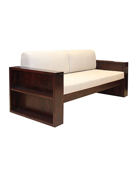 buy sofa online india buy fabindia domino 2 seater sofa online fabindia com