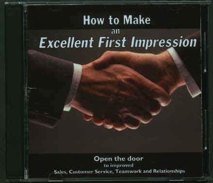Great Ideas Archive Business Marketing Audio Magazine