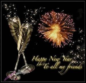 wish greeting happy new year