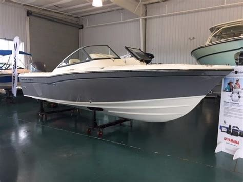 Fishing Boats For Sale In Panama by Dual Console Boats For Sale In Panama City Florida