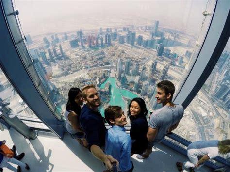 burj khalifa top floor number miniature picture of burj khalifa dubai tripadvisor