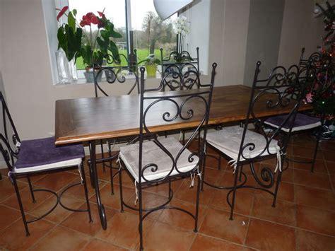 table monde clasf