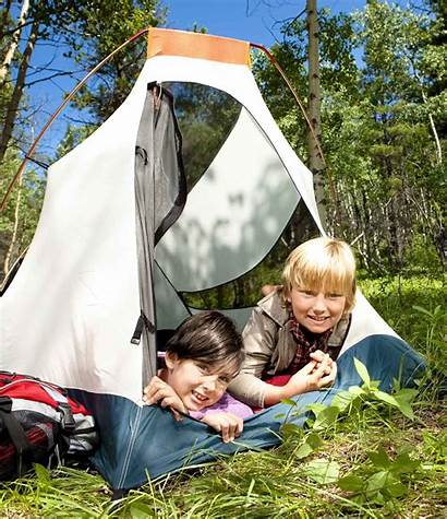 Camping Insect Disease Lyme Shield Tips Summer