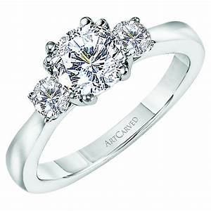 Most expensive diamond wedding rings hd fashion for most for Diamond wedding ring images