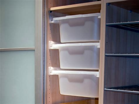 closet organizers closet organizer products and systems