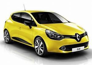 Renault Clio Trend 2018 : novo renault clio 2018 pre os fotos e vers es ~ Melissatoandfro.com Idées de Décoration