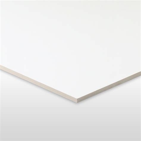 only 11 m2 white gloss rectified edge ceramic wall tile