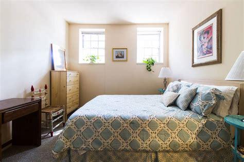 2 bedroom apartments philadelphia center city 2 bedroom apartment apartments for rent in