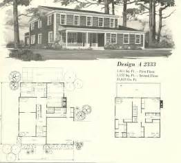 Surprisingly Vintage House Plans by Vintage House Plans Farmhouse 4 Antique Alter Ego