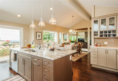 simple kitchen island simple kitchen island with sink ideas the clayton design