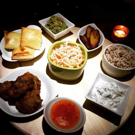 cuisine latine restaurant calabash dans bordeaux avec cuisine amérique