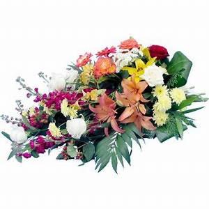 Bouquet De Fleurs Pas Cher Livraison Gratuite : livraison fleurs deces l 39 atelier des fleurs ~ Teatrodelosmanantiales.com Idées de Décoration