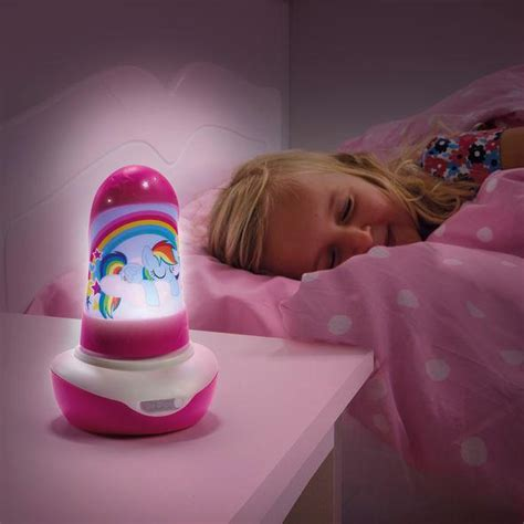 little night lights goglow fireman sam night light and torch amazon co uk