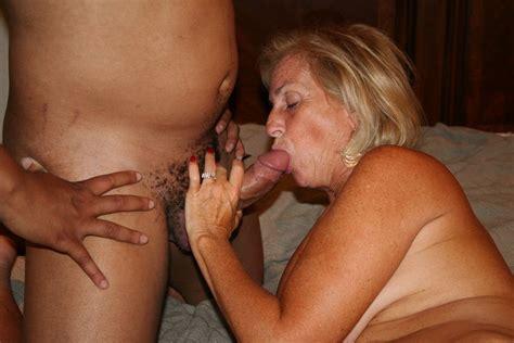 Mature Amateur Blonde Wife Wearing Wedding Ring Giving Blowjob Tgp Gallery
