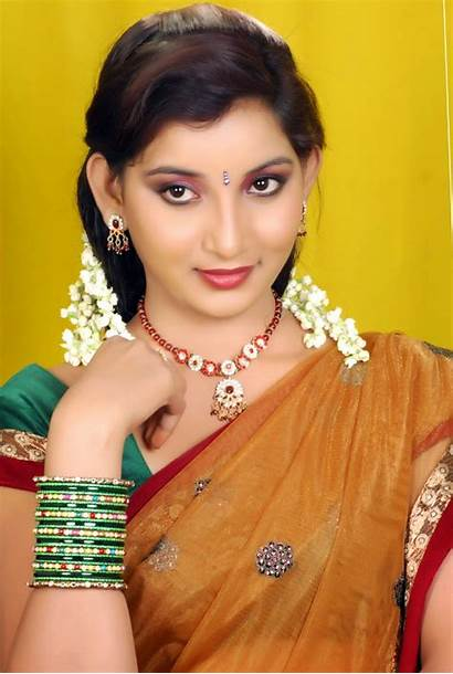 Actress Wallpapers Telugu Spicy Vinni Google