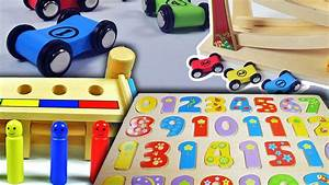baby learning toys educational toys numbers for With learning numbers and letters toys