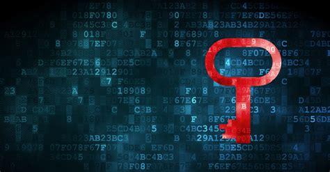 Image result for digital privacy