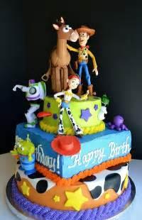 story birthday cake story birthday cake desserts story