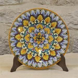 Decorative plates wall decor