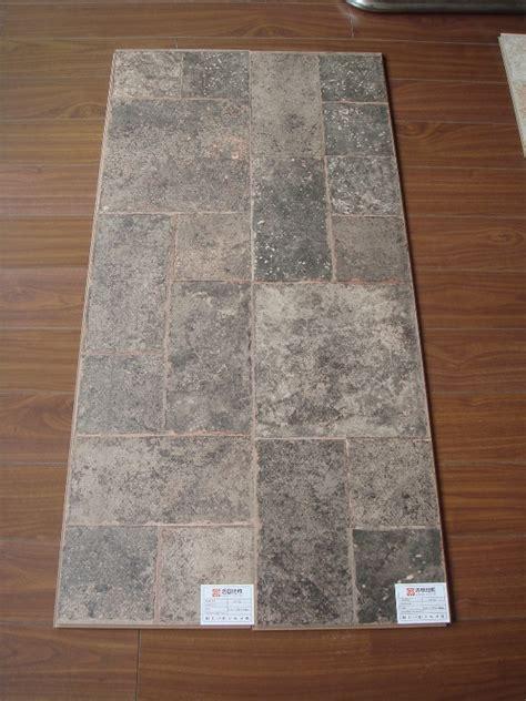 laminate tile flooring laminate flooring tile laminate flooring