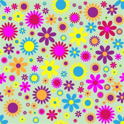 floral wallpaper background  stock photo public