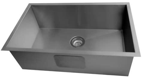 square undermount stainless steel kitchen sink acri tec stainless steel large bowl undermount kitchen