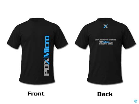 shirt design   shirt design  computer repair